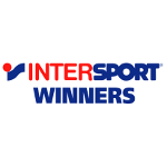 Winners Intersport